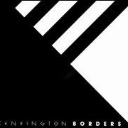 Kensington - Borders