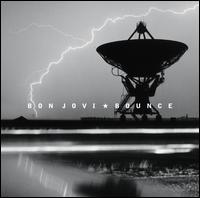 Bon Jovi - Bounce [Special Edition] [Bonus Tracks]
