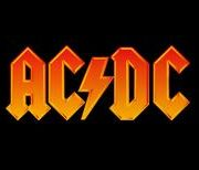 AC/DC - Box Set [17 CD]