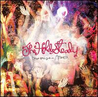 The Hold Steady - Boys and Girls in America
