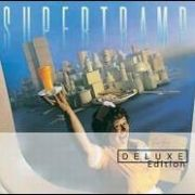 Supertramp - Breakfast in America [Deluxe Edition]