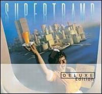 Supertramp - Breakfast in America [Deluxe Edition]