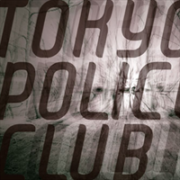 Tokyo Police Club - Breakneck Speed Remix
