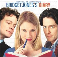 Original Soundtrack - Bridget Jones's Diary