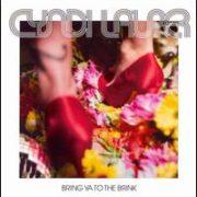 Cyndi Lauper - Bring Ya to the Brink [Clean]