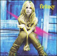Britney Spears - Britney [Import Bonus Tracks]