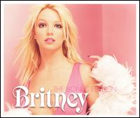 Britney Spears - Britney [The Bonus Edition]