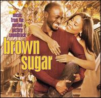 Original Soundtrack - Brown Sugar