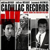 Original Soundtrack - Cadillac Records
