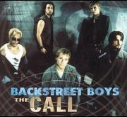 Backstreet Boys - Call