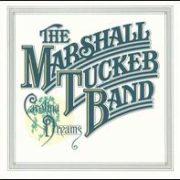 The Marshall Tucker Band - Carolina Dreams [Bonus Track]