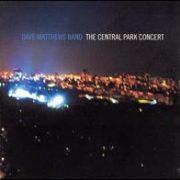 Dave Matthews Band - Central Park Concert