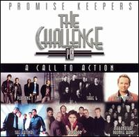 Various Artists - Challenge: A Call to Action