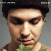 Gavin DeGraw - Chariot [Chariot + Chariot Stripped]