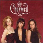 Original TV Soundtrack - Charmed
