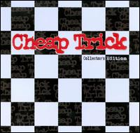 Cheap Trick - Cheap Trick [Collector's Tin]