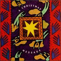 Various Artists - Christmas Message