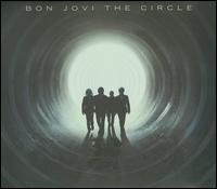 Bon Jovi - Circle [Deluxe International Edition]