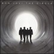 Bon Jovi - Circle [International Edition]