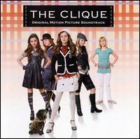 Original Soundtrack - Clique