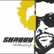 Shaggy - Clothes Drop [Bonus Tracks]