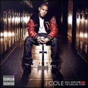 J. Cole - Cole World: The Sideline Story