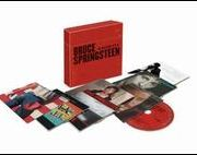 Bruce Springsteen - Collection 1973-84