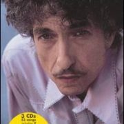 Bob Dylan - Collection: Oh