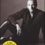 Michael Bolton - Collection: Timeless: The Classics/Timeless: The Classics