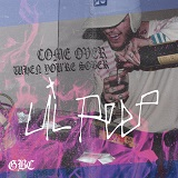 Lil Peep - Come Over When You're Sober