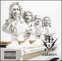 Molotov - Con Todo Respeto