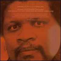 Various Artists - Conjure: Music for the Texts of Ishmael Reed