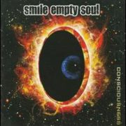Smile Empty Soul - Consciousness