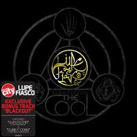 Lupe Fiasco - Cool [Circuit City Exclusive]
