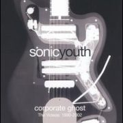 Sonic Youth - Corporate Ghost: The Videos 1990-2002