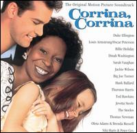 Original Soundtrack - Corrina Corrina [Original Soundtrack]