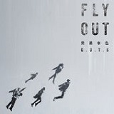 G.U.T.S - Fly Out