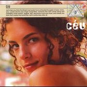 CéU - CéU [Enhanced]