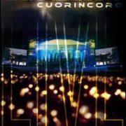 Gigi d'Alessio - Cuorincoro: Live 2005 [DVD]