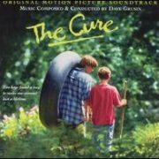 Dave Grusin - Cure [Original Soundtrack]
