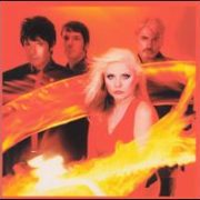 Blondie - Curse of Blondie