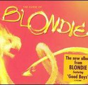 Blondie - Curse of Blondie [Australia]