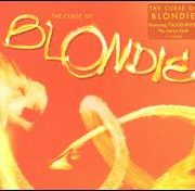 Blondie - Curse of Blondie [Bonus Track]