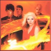 Blondie - Curse of Blondie [DualDisc]