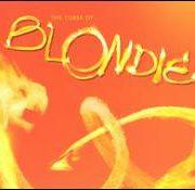 Blondie - Curse of Blondie [Japan Bonus Tracks]