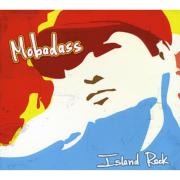 Mobadass - Island Rock