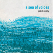 Jamie Ousley - A Sea of Voices