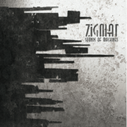 Zigmat - Sounds of Machines