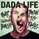 Dada Life - Born To Rage
