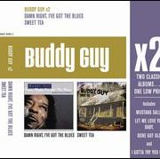 Buddy Guy - Damn Right